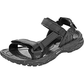 Hi-Tec V-Lite Wild-Life Vyper Sandals Men black
